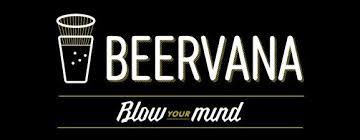 Beervana 2019