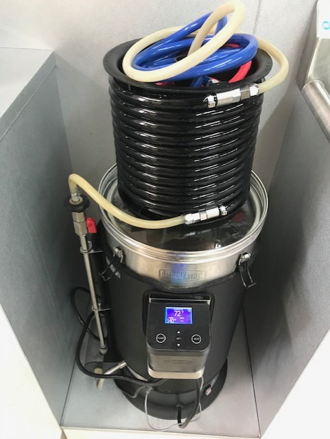 Grainfather G30