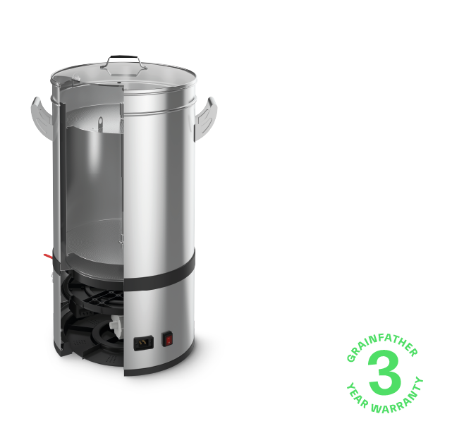 Grainfather G70 Features