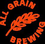 allgrainbrewing-orange